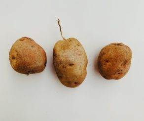 Potatoes