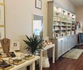 Posh Organics Store