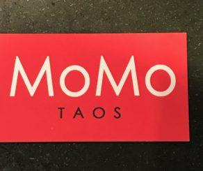 Momo Taos