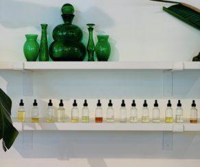 Lemon Laine Natural Beauty Bar