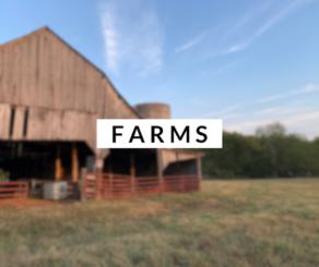 Farms Category