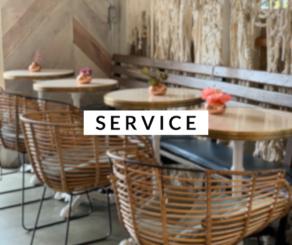 Service Category