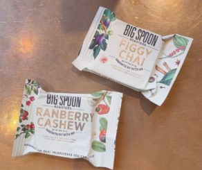 big spoon roasters snack bars