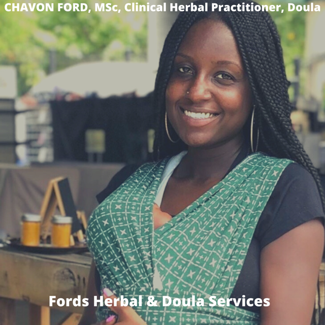 Chavon_Ford_Doula