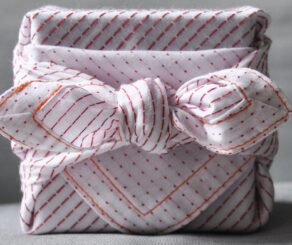 Rapt_Reusable_Fabric_Gift